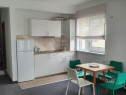 Apartartament 2 camere