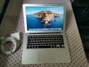 """Apple MacBook Air 13"""" A1466 2015 i5 1.6GHz 8Gb SSD 250 GB"""