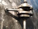 Ambielaj scuter honda foresight 250