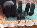 Sistem audio Logitech 5+1