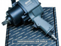 "Pistol pneumatic stahlrhein 3/4"" 1600 nm (sp1600)"