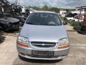 Dezmembrez Chevrolet Kalos 2004 1.4i F14S3