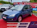 Ford Focus 1.8 diesel - livrare - rate fixe - garantie