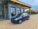 Ford focus ~ an:2009 ~ livrare gratuita/garantie/finantare