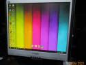 """Monitor LCD HORIZON 19"""" cu Boxe incorporate"""