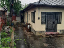 Casa, Poiana Campina
