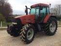 Tractor Case Mx120