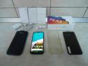 Telefon mobil Xiaomi Mi A3 Dual Sim, 4gb / 64gb