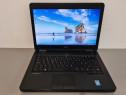 Laptop Dell E5440 i5 2.6 GHz/8 GB RAM/320 GB HDD/incarcator
