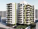 Bd.1 Mai - Centrul de Scafandri - Apartamen3 camere bloc nou