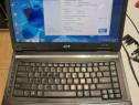 "Laptop Acer Extensa 5220 15.4""/C2D/2gb/120gb/DVDRW/WEBCAM"