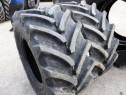 540/65R24 BktAgrimax Cauciucuri noi Radiale pt Tractor