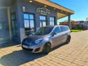 Renault scenic ~7 locuri~livrare gratuita/garantie/finantare