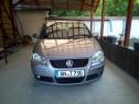 VW POLO 14 benzina euro 4