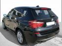 Dezmembram BMW X3 F25 2.0X-drive 2012 N47D20C