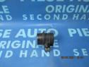 Debitmetru VW Passat B5 1.9tdi 2002; 0281002461