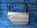 Portiere spate VW Passat B5 (sedan)