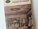 Victor Ion Popa - Muscata din fereastra, colectia BPT (1202)