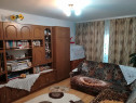 Apartament 3CD cu centrala Obcini zona Dany-Gry