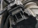 Turbina Audi A6 C6 -3.0 TDI an fabricatie 2006-2011