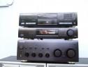 Linie Audio Pioneer [ Trei Aparate De Top ] [ NR.2 ]