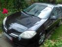 Far / Faruri Nissan Primera Fp12 a 2006 (volan Europa)