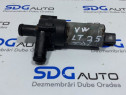 Pompa recirculare apa Seat Alhambra 1997 - 2010 Cod 3D096556