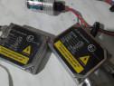 Kit Xenon Balast Becuri 35w