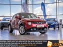 Nissan Juke 1.5 Turbodiesel Tekna