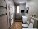 Apartament 3 camere Prima Inchiriere!