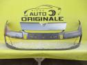 Bara fata Renault Megane 3 Facelift 2011-2013