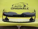 Bara fata Renault Megane 3 Gt-Line Facelift 2013-2016
