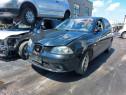 Piese auto pentru Seat Ibiza 6L facelift 1.2 6v tip BBM