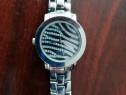 Oxette - ceas de dama