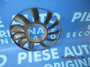 Paleti vasc VW Passat B5 1.9tdi; 058121301B