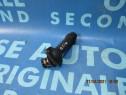 Cot termostat VW Passat B5 1.9tdi; 06B121121