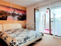Apartament in Sibiu cu 2 camere -mobilat modern - Valea Auri