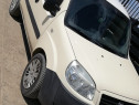 Fiat doblo Fabricație 2009,cu 80.000 km