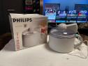 Aparat de facut Inghetata Philips Deliza HR 2300-Ca NOU-