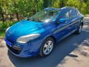 Renault Megane 3, Diesel 1.5, 110cp, Euro 5.