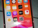 IPhone 8 rosu, 2 GB RAM, 64 GB stocare, Battery Health 100%
