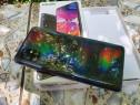 Samsung A51 la pret fix