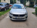 Fiat Tipo An 2010