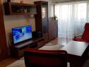 Apartament 3 camere Independentei , finisat