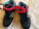 Adidasi Nike Air Morgan 2 marime 36