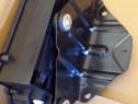 Modul frana epb bmw x5 x6 e70 e71 motoras frana bmw x5 x6