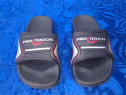 Pro Touch Sport papuci slapi dama copii mar. 36