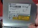 Unitate optica pe ide pentru laptop gsa4084n
