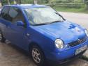 Volkswagen Lupo 2002 1.0 benzina