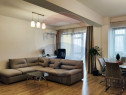 Apartament 3 camere confort lux in South City Residence, ...